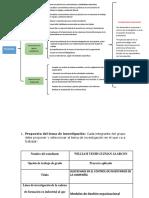 tabla de propuesta.docx