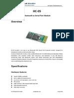 HC05.pdf