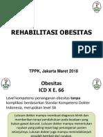 10 REHABILITASI OBESITAS Maret 2018.pdf