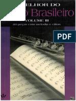 Choro Brasileiro Vol3.pdf