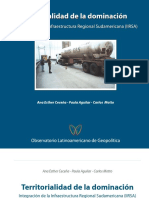 IIRSA.pdf
