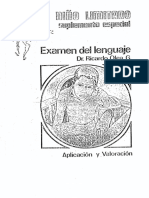 examen de leng_Olea (1).pdf