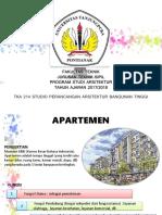 tka214studioperancanganarsitekturbangunantinggi-170303144214.pdf