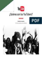 quienes-son-youtuppoopopopbers.pdf