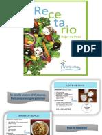 BAJAR DE PESO-recetario.pdf