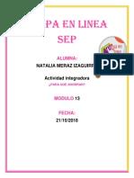 merazizaguirre_Natalia_M13S3_ Paraqueahorrar.docx