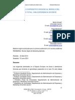Dialnet-ElTrabajoCooperativoEnBaseAlModeloDelCerebroTotal-4869247 (3).pdf