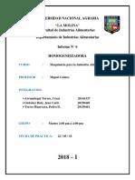 Informe 7. Homogeneizador.pdf