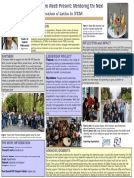 mary gates leadership pdf