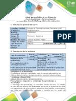 Guía de Actividades y Rubrica de Evaluación - Estudio de Caso 2 - Realizar Estudio de Cultivos de Ciclo Corto y Semipermanentes (2)