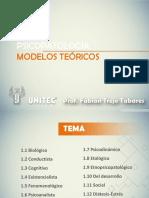 1.0 PSICOPATOLOGÍA-MODELOS_TEÓRICOS.pdf