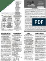 BOLETIM Nº 958 - 09.09.2018.pdf