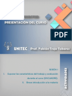 0.0-Presentación Sesión 1 Adultez y Senectud