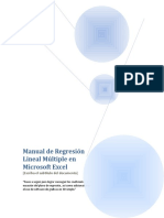 3.-Manual para Regresion Multiple.doc