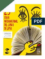 programa-fil-2018.pdf