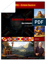 Apu-Qun-Illa-Tiqsi-Wiraqucha-Pachayachachiq-El-Ordenador-Del-Cosmos.pdf