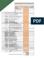 XLS Series Operation Manual 139441 Original