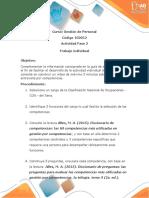 Procedimiento actividad indivual  - entrevista por competencias.pdf