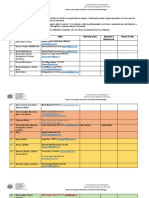 Base de Datos de Personal de Apoyo.docx