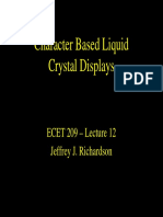 Lecture 12 Serial Character Based LCD.pdf