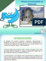 Presentación Puente Bahia