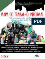 mapa_do_trabalho_informal.pdf
