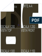 UC0223 MAI Dibujo Para El Diseño de Ingenieria II ED1 V1 2016