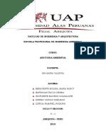 final PROGRAMA GENERAL DE LA AUDITORIA INTERNA DEL SISTEMA DE GESTION AMBIENTAL DE LA MINERA YANACOCHA (2).docx