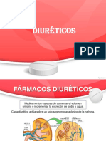 DIURETICOS.ppt