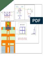 ACAD-Presentación1.pdf