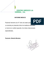 BETULIA MORALES INF.pdf