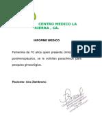 ANA ZAMBRANO INF.pdf