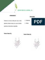 FABIANA CELY INF.pdf