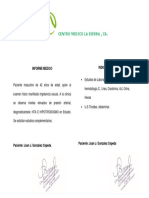 JUAN J. GONZALEZ INF.pdf