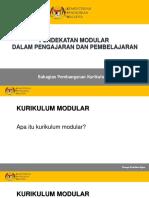 Pendekatan Modular.pptx