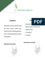 MARIA PEREZ DE GAVIDIA INF.pdf