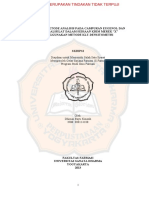 088114180_Full.pdf