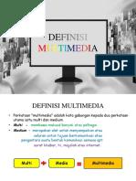 definisimultimedia-131215063833-phpapp01