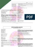 FICHA-MONSTRO-SOCIOLOGIA-INSTITUICOES-SOCIAIS-salviano.pdf