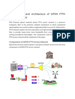 Components and Architecture of GPON FTTH Access Network _ FS.pdf