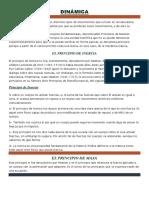 51504522-DINAMICA-EN-FISICA.pdf