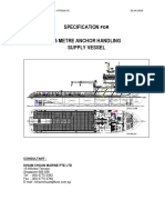 75m_supply-vessel-full-specification_ahsv.pdf
