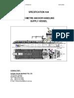 75m_supply-vessel-full-specification_ahsv.pdf