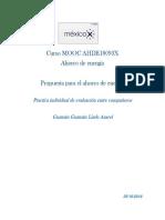 Practica Ahorro de Energía.docx
