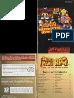 Super Mario RPG - Legend of the Seven Stars (U).pdf
