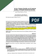 Ciencias sociales en el contexto de la globalización.pdf