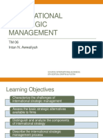 06_International Strategic Management-1.pdf