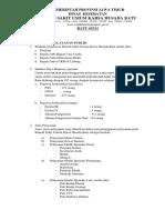 pELAYANAN pUBLIK.docx