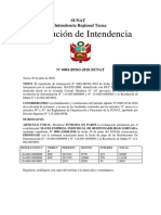 RESOLUCION-DE-INTEN.docx
