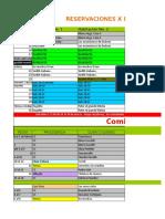 reservas actualizadas (Autoguardado)ORIGINAL..xls